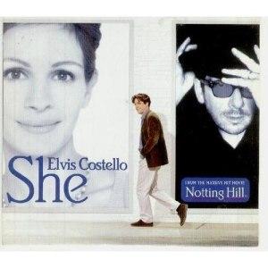 She (Charles Aznavour song)