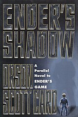 Ender's shadow cover.jpg