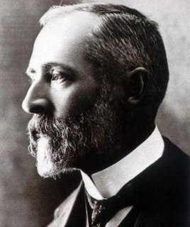 Ernest Edward Galpin South African botanist and banker