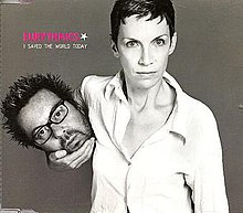 Eurythmics ISTWT.jpg