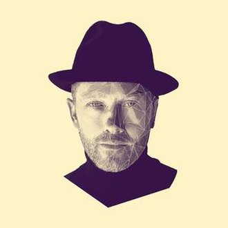 Everything (TobyMac song) - Image: Everything by Toby Mac (Official Single Cover)