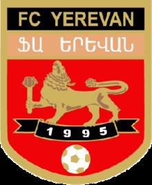 https://upload.wikimedia.org/wikipedia/en/thumb/1/1d/FC_Yerevan_Logo.png/220px-FC_Yerevan_Logo.png