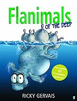 FlanimalsoftheDeep Book Cover.jpg