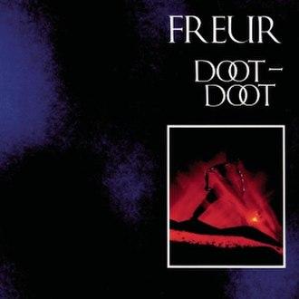 Doot-Doot - Image: Freur Doot Doot