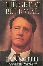 Great Betrayal - Ian Smith.jpg
