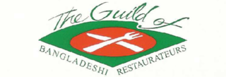 Guild of Bangladeshi Restaurateurs organization