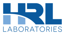 HRL Laboratories, LLC logo, Jan 2018.png