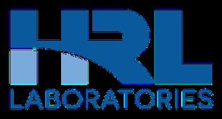 HRL Laboratories