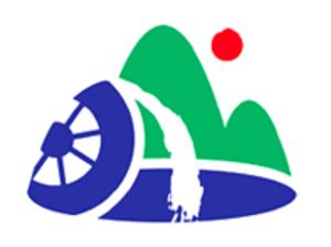 Hamyang County - Image: Hamyang logo