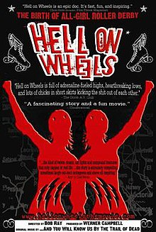 Hell on Wheels FilmPoster.jpeg