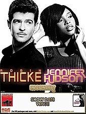 Hudson Thicke.jpg