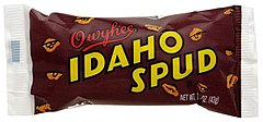 Idaho-Spud-Wrapper-Small.jpg