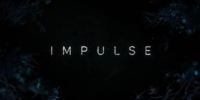 Picture of a TV show: Impulse