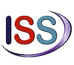 Information Systems and Services (logo).jpg