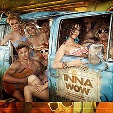 Inna - WOW single.jpg