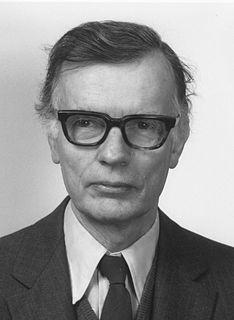 Jan Korringa Dutch-American physicist