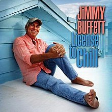 Jimmy buffet.jpg