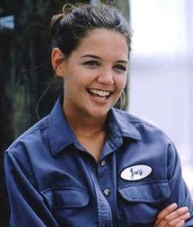 Joey Potter fictional character