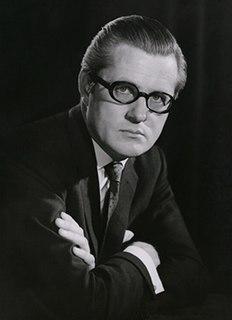 John Julius Norwich British historian