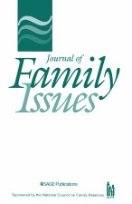 Journal of Family Issues.tif