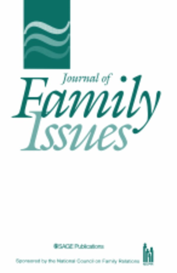 family violence research papers