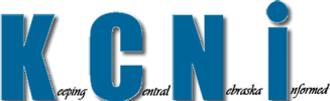 KCNI - Image: KCNI logo