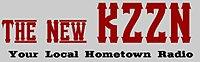 KZZN TheNEWKZZN logo.jpg