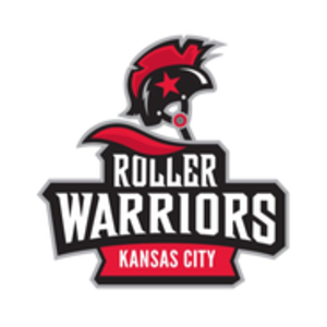 Kansas City Roller Warriors - Image: Kansas city roller warriors 2017