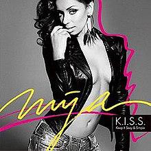K S Ki.s.s.albumcover.jpg