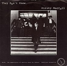 Kirsty MacColl They Dont Know.jpg