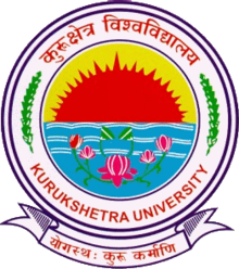 Image result for Kurukshetra University