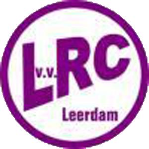LRC Leerdam - Image: LRC Leerdam