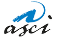 Logo for Adventure Sports Center International.png