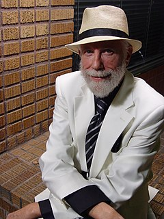 Lon Milo DuQuette American writer, lecturer, musician, and occultist