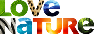 Love Nature Canadian-based English language television channel