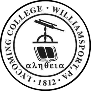 Lycoming College - Lycoming College Seal