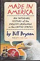 Made in America-Bryson-Feb2005.jpg
