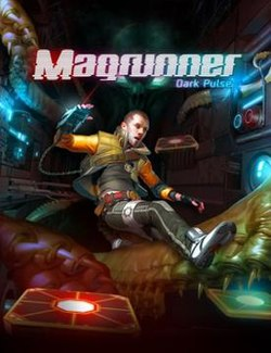 Magrunner Dark Pulse cover.jpg