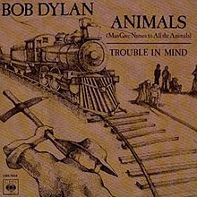 Man Gave Names to All the Animals cover.jpg