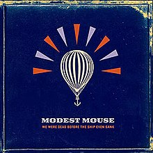 Modest mouse 2007 album.jpg