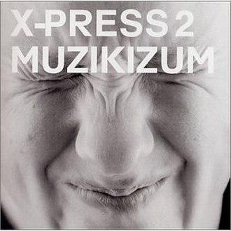 Muzikizum - Image: Muzikizum