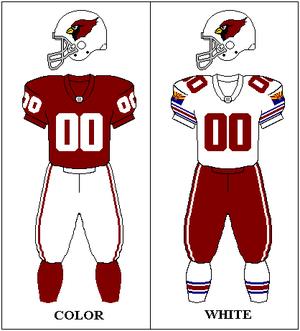 NFC-Throwback-Uniform-ARI