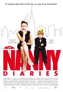 Nanny-diaries-poster.jpg