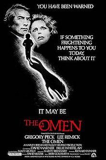 The Omen - Wikipedia