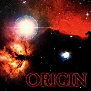 Origin (Origin album)