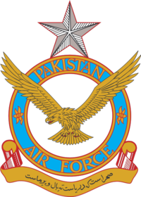 Pakistan Air Force Logo (Official).png