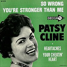 Patsy Cline-So WrongYou're Stronger Than Me.jpg