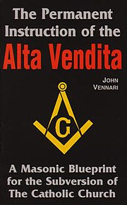 Permanent Instruction of the Alta Vendita.jpg