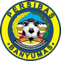 Image Result For Persis Solo