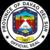 Ph seal davao del sur.png